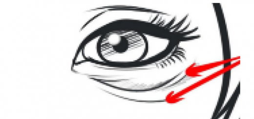 Get Rid of Dark Circle