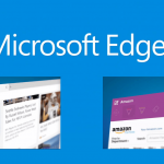 Microsoft Edge Problems and Fixes