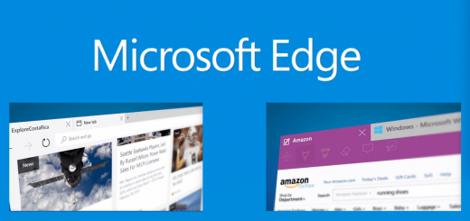 Microsoft Edge Issues and Fixes