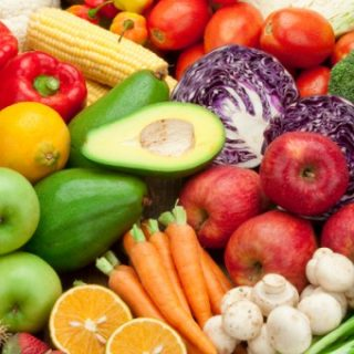 Food which Boost your Energy