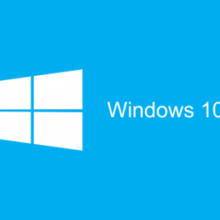 windows-10-wallpaper-640x400-720x340