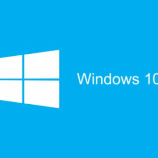 windows-10-wallpaper-640x400-720x340