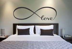 Interior Designs to Attract Love and Togetherness
