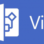 Convert Visio to Custom Sized PNG Files