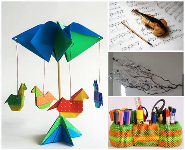 origami_decor
