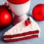 Utterly Delicious Decors for Sweet Christmas