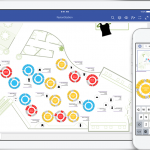 Visio Viewer for iPad and iPhone for free from Microsoft