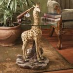 You Are The King of this Jungle – Jungle Home Decor