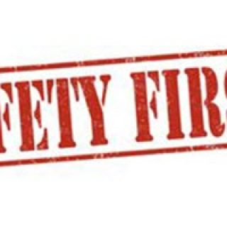 10 Tips For Staying Safe on Scaffolding