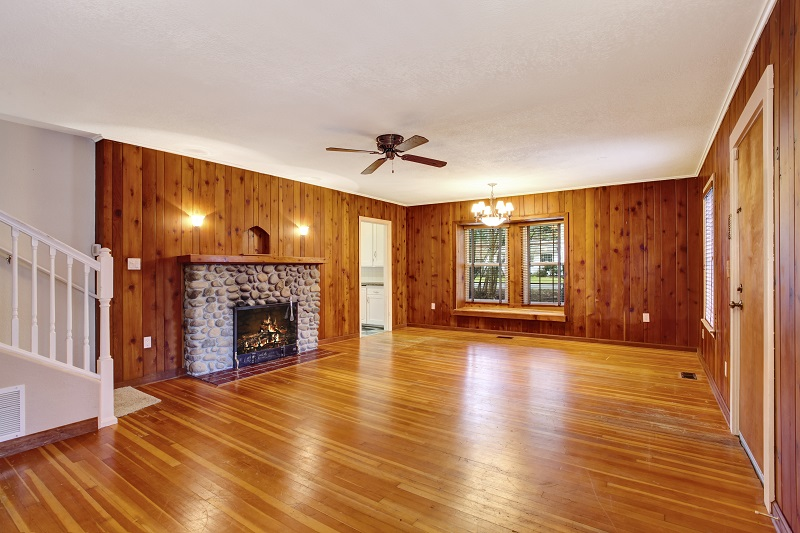 Reasons to choose laminate flooring for your home sevenedges for Laminate floor colors choose