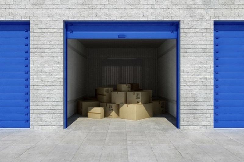 storage safe1