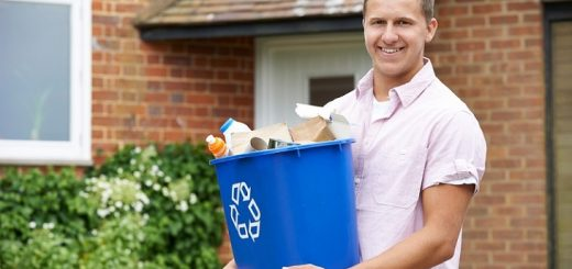 Reasons To Hire A Skip Bin