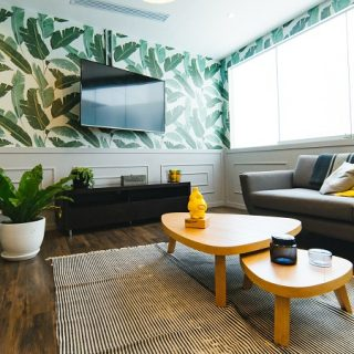 Enhance the Beauty of Your House with These 10 Perfect Tips