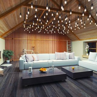 Best Reasons to Choose Bamboo Flooring for Your Loving Home