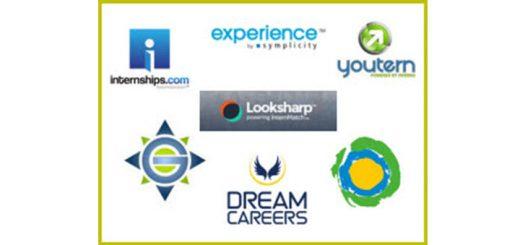 Seven Sites which Gains you Paid Internship