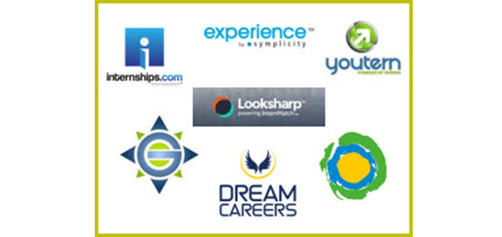Seven Sites which Gains you Paid Internship