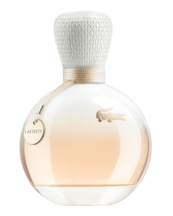 Best Fragrance - Try These Perfumes