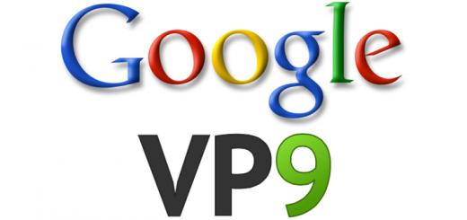 VP9 Support in Microsoft Edge