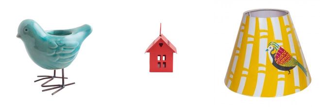 Home Décor – A Peek into Chumbak