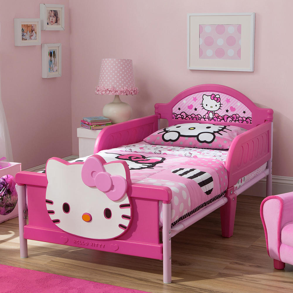 Charming Pink Decors to add Glam to your Home
