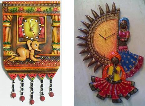 Divine Decor - Terracotta