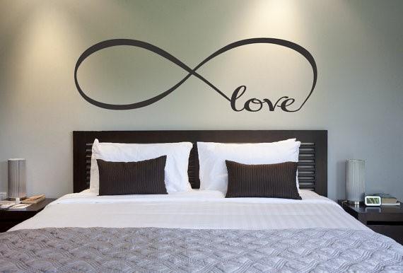 Romantic Interior Designs