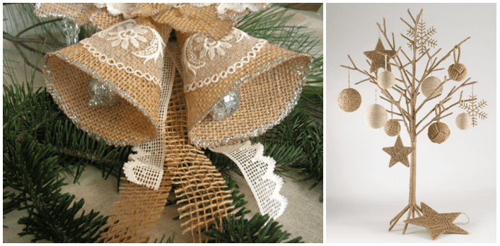 Ornaments to Sparkle up your Christmas Tree - Christmas 2016