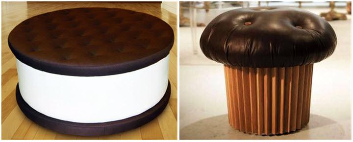 Chocolate Treat