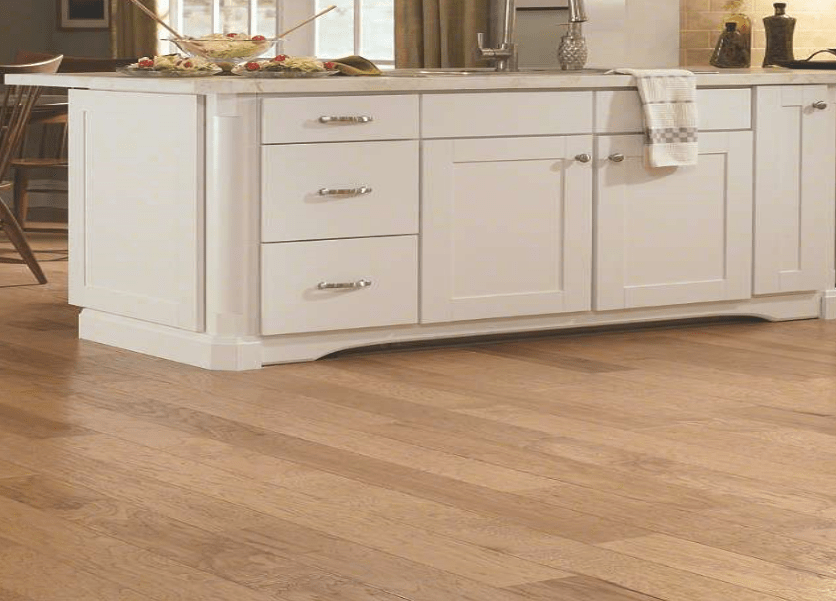 best floor type for kitchen what type of flooring is best for your kitchen sevenedges 7687