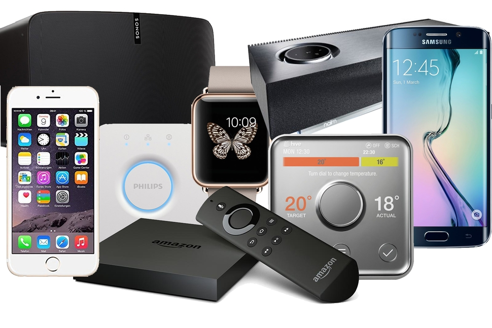 Image Result For New Gadget Store