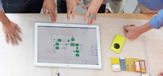 Visio for free