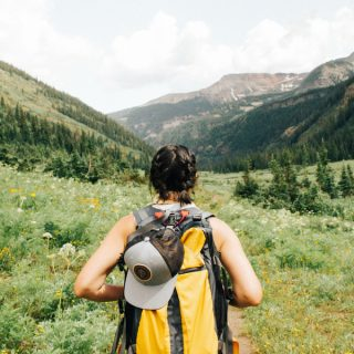 5 Amazing Outdoor Activities You Have to Try