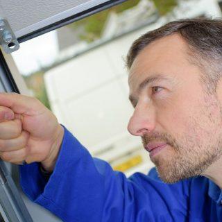 Tips To Save Money On Garage Door Repairs