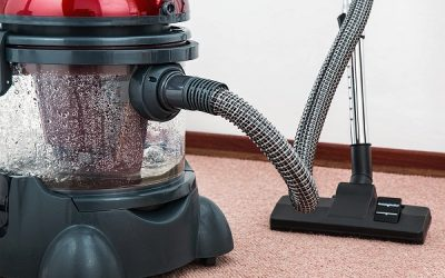9 Extremely Useful Cleaning Hacks for Your House!