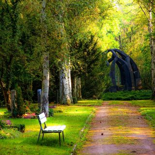 Pro Planning Secrets for Park Tours to make it Uniquely Successful and Memorable