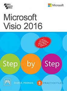 Stairs in Visio - Microsoft Community
