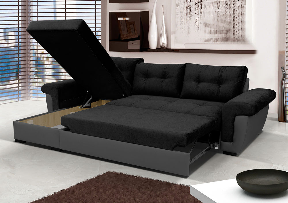 Affordable Furniture for Home and Offices