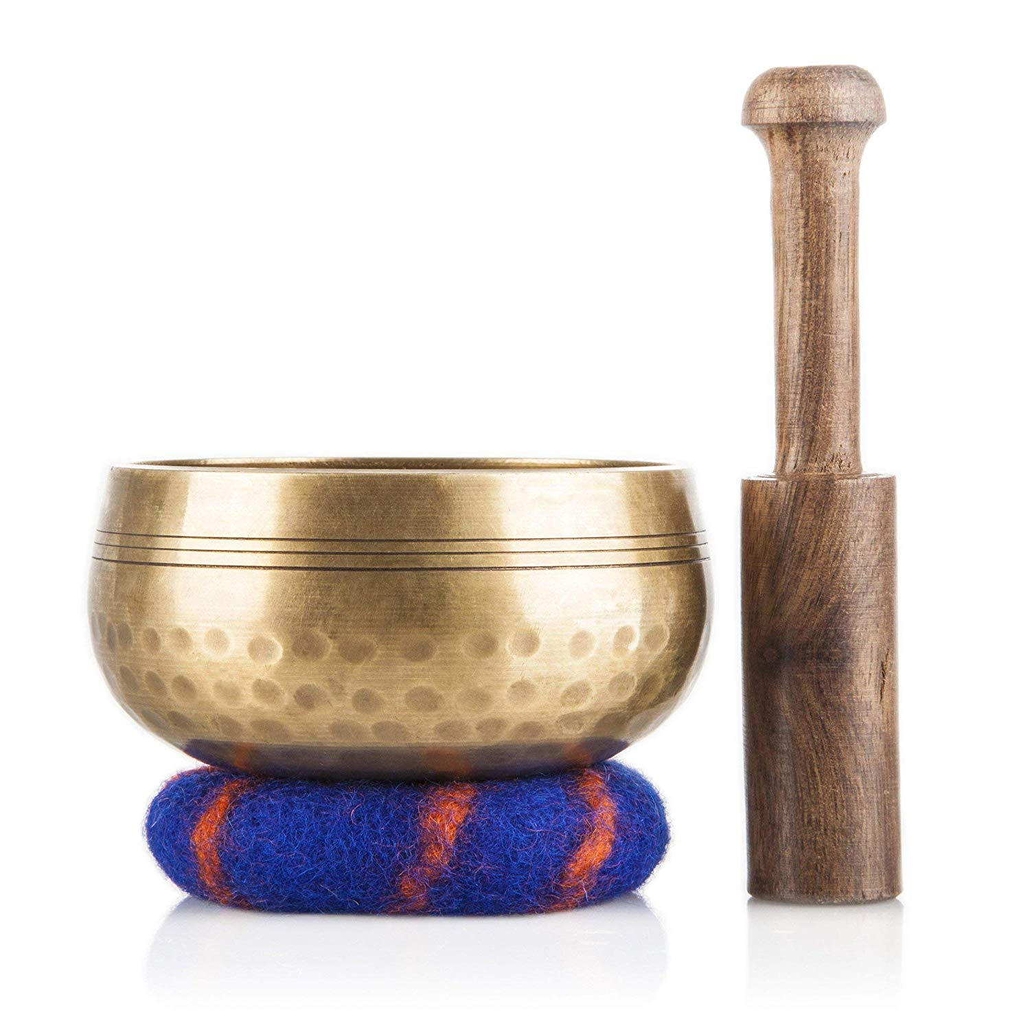 Essential Meditation Items to Carry for Your Next Spiritual Journey