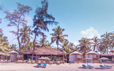 Things to do in Goa Apart from Having Fun at Beaches