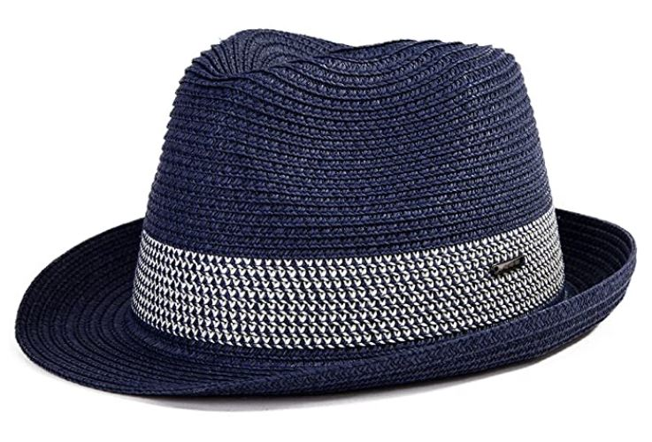 Beach Accessories for Men