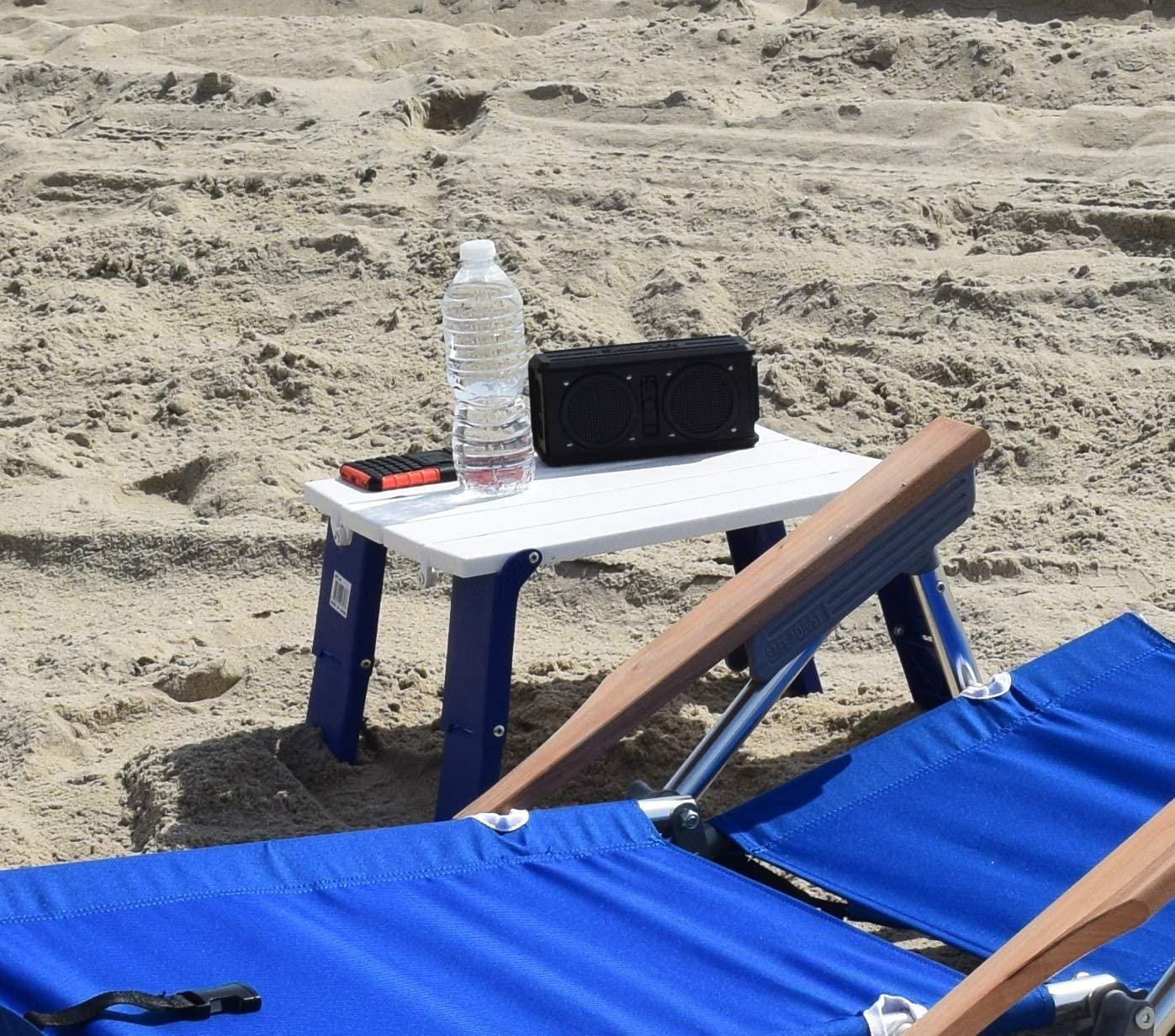 Beach Accessories for Men