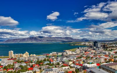 5 Things to Know Before Visiting Iceland