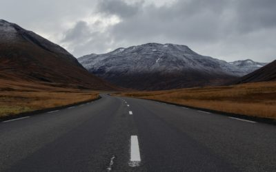 Know the Standards to Plan an Iceland Self Drive Tour