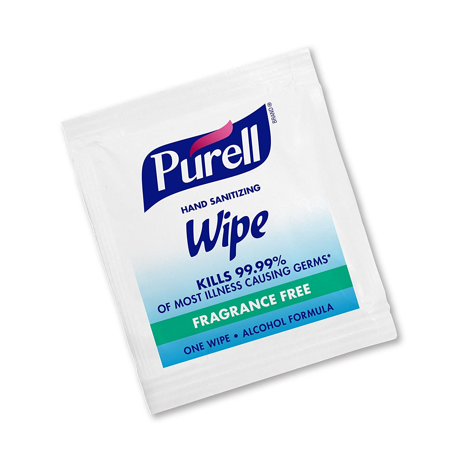 Large Wipes