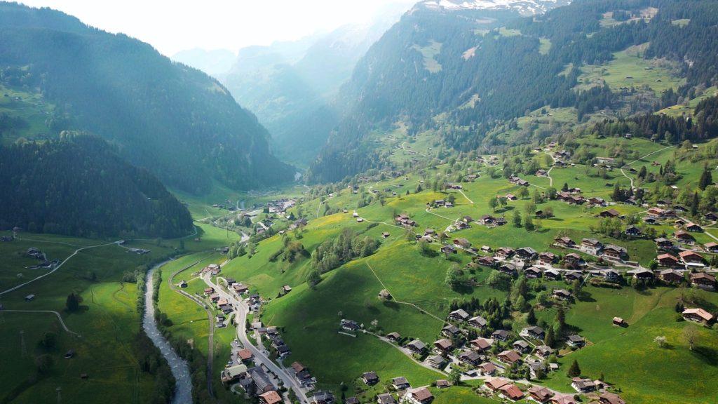 Swiss Travel Pass Discount