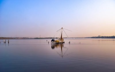 Places to Visit in Kochi – A Day Trip