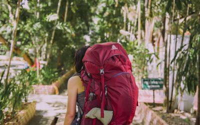 5 Unique Eco Travel Kit for Your Next Adventure