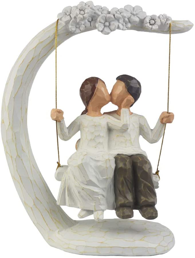 Couple Themed Home Decor