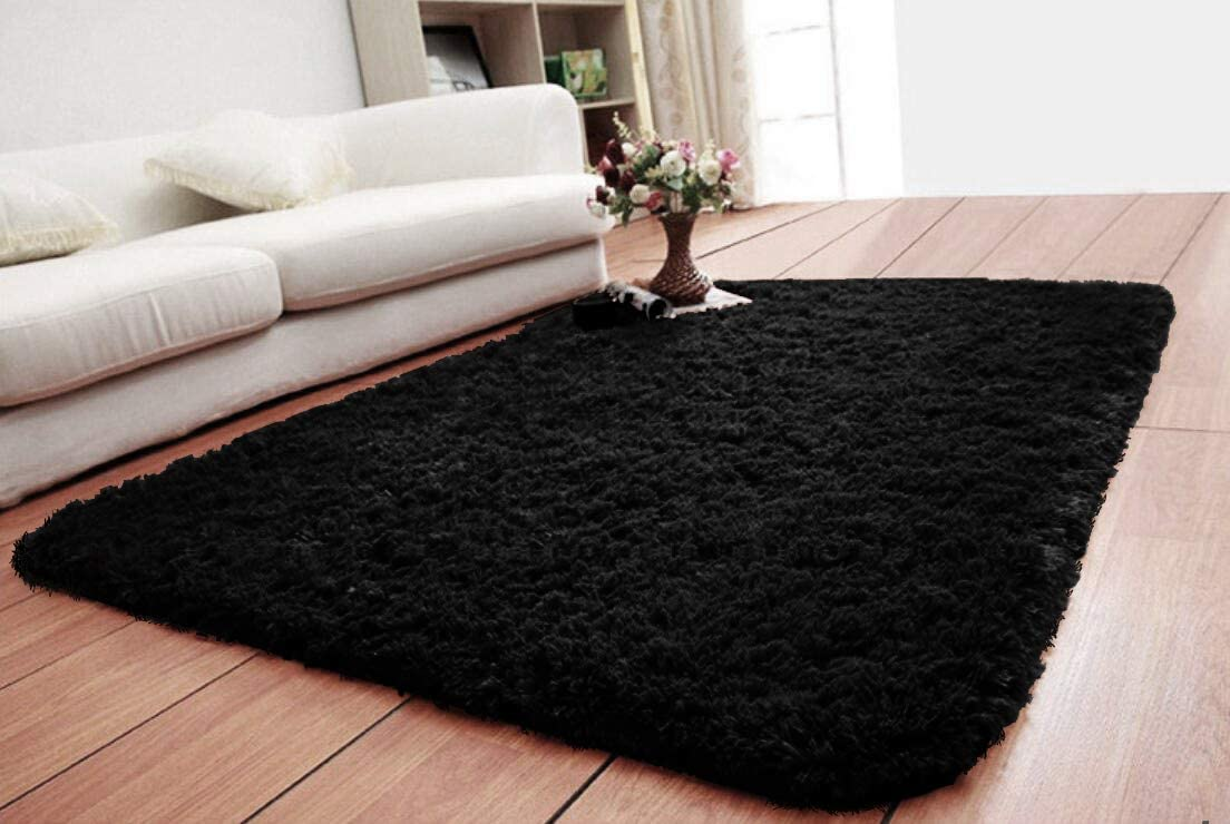 Eco Friendly Area Rugs