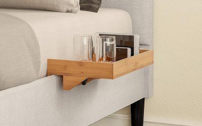 7 Eco Friendly Bedroom Ideas